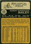 505 Bob Bailey (Back)